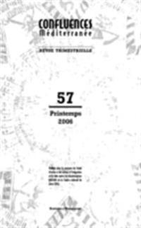 Revue confluences no. 57