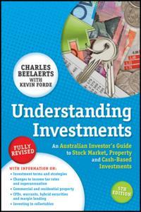 Understanding Investments