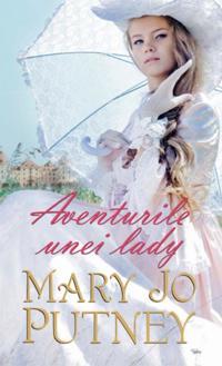 Aventurile unei lady