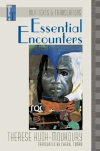 Essential Encounters