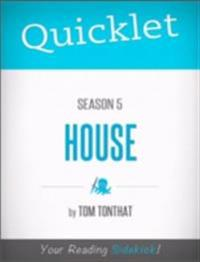 Quicklet on House Season 5