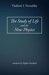 The Study of Life and the New Physics