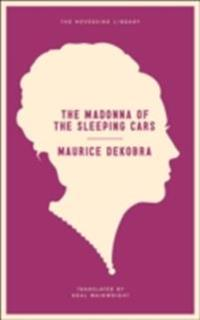 Madonna of the Sleeping Cars