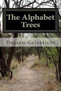 The Alphabet Trees