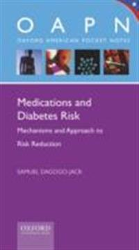 Medications and Diabetes Risk