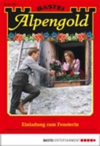 Alpengold - Folge 176