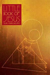 Little Book of Jesus