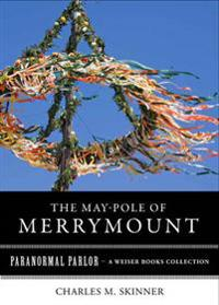 May-Pole of Merrymount
