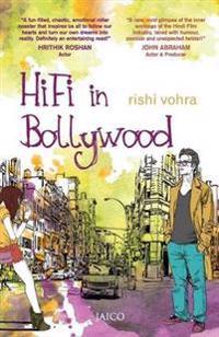Hifi in Bollywood