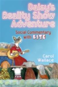 Daisy's Reality Show Adventure