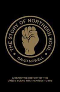Story of Northern Soul