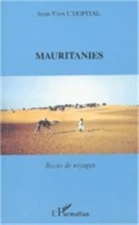 MAURITANIES
