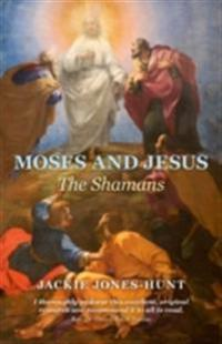 Moses and Jesus