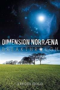 Dimension Norraena