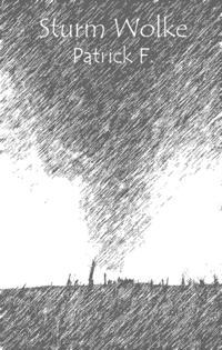 Sturm Wolke