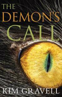 Demon's Call