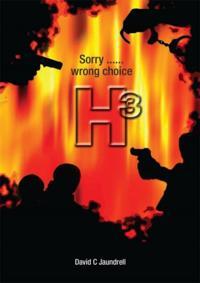 H3 Wrong choice....
