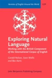 Exploring Natural Language