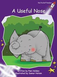 A Useful Nose