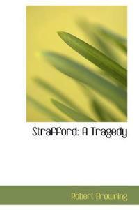 Strafford