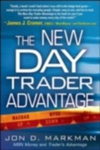 New Day Trader Advantage