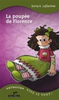 La poupee de Florence 6