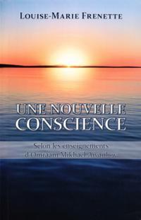 Une nouvelle conscience