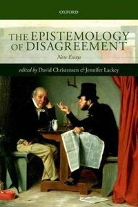 The Epistemology of Disagreement