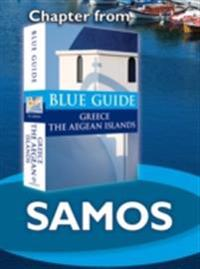 Samos - Blue Guide Chapter