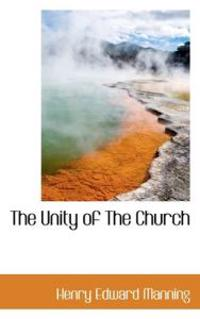 The Unity of the Church