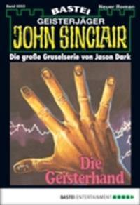 John Sinclair - Folge 0053