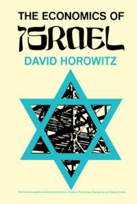 Economics of Israel