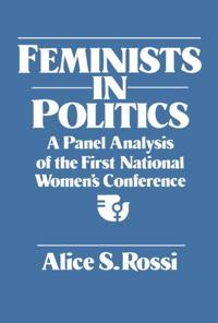 Feminists in Politics