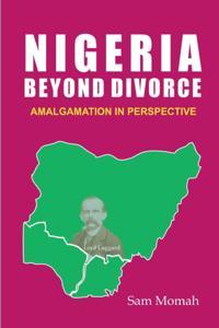 Nigeria Beyond Divorce