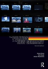 Politics of the New Germany