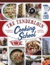 Tenderloin Cooking School