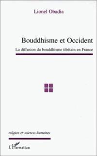 Bouddhisme et occident