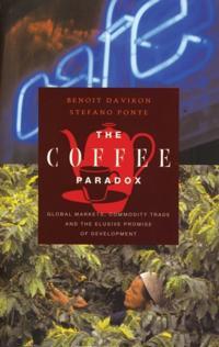 Coffee Paradox