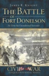 Battle of Fort Donelson, The