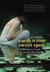 Earth Is Your Sweet Spot