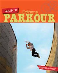 Extreme Parkour