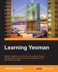 Learning Yeoman