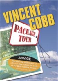 Package Tour Industry