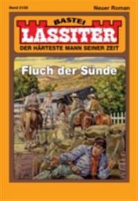Lassiter - Folge 2138