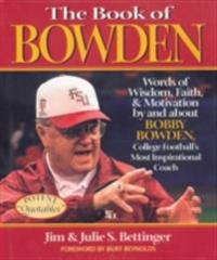 Book of Bowden