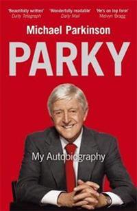 Parky - My Autobiography