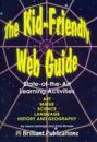 Kid-Friendly Web Guide