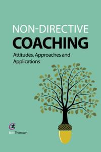 Non-directive Coaching