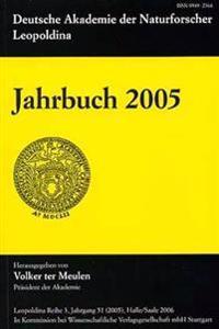 Jahrbuch 2005