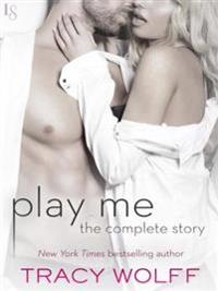 Play Me: The Complete Story